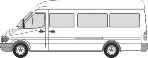 Transit - BOX 5