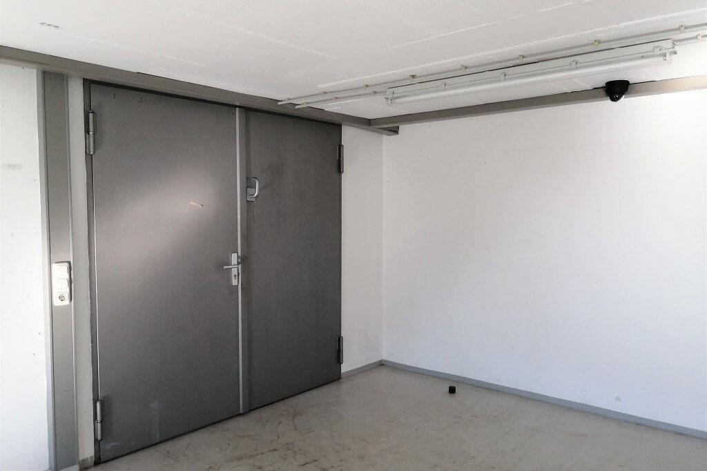 lager4you Lager 3 Obergeschoss 1024x682 - Sonderlagerflächen